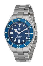 18 best mens dive watches in 2017 dive watch reviews at every nth dive watch