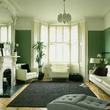 painting a room two colorspainting a room two colors Best Home Decor Tips Furniture