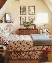 Retro Bedroom Decor Bedroom Decor Idea For Bedroom With Country Bedroom Set Using
