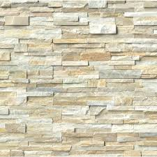 tiles decorative slate wall tile decorative natural stone wall