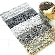 mohawk bath rug 20 x 60 rugs innovative memory foam bathroom plush target