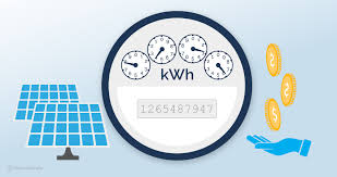 Fpl Net Metering Rates For The Excess Solar Power You Export