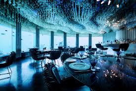 underwater restaurant disney world. Underwater Hotel In The Maldives Restaurant Disney World