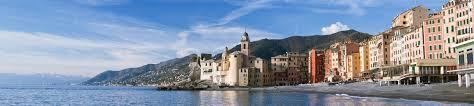 Ferienwohnungen, Villen & Ferienhäuser in Camogli mieten - Urlaub in Camogli