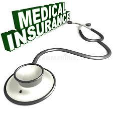 Image result for medical insurance