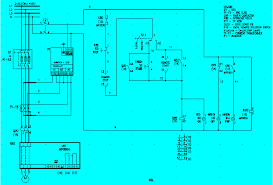 wiring diagram acb schneider wiring discover your wiring diagram sipro tech switchboard and control panel design service