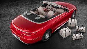 2018 mercedes maybach s650 cabriolet. fine maybach 2017 mercedesmaybach s650 cabriolet release date price and specs   roadshow with 2018 mercedes maybach s650 cabriolet n