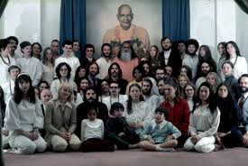 it s no stretch to say integral yoga insute at five decades was a bridge to yoga craze the villager the villager