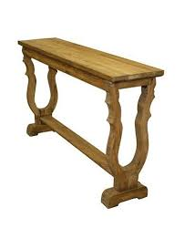 french console tables. French Rustic Console Table - Allissias Attic \u0026 Vintage Style 1 Tables