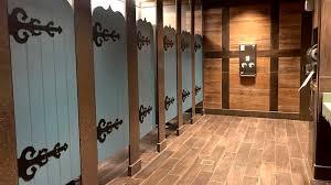 arendelle bathrooms
