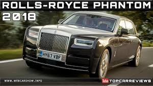 2018 rolls royce phantom price. wonderful price 2018 rollsroyce phantom review rendered price specs release date in rolls royce phantom price
