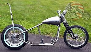 bobber rolling chassis zeppy io