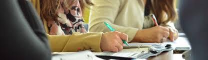 about cancer essay ambition teacher