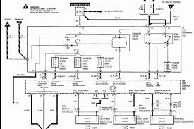 mercedes c240 fuse box diagram mercedes fuel pump wiring diagram on mercedes benz w210 fuel pump fuel pump location together 2004