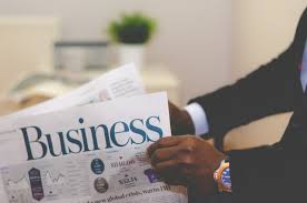 business ownership and divorce the walters law firm pllc business ownership and divorce
