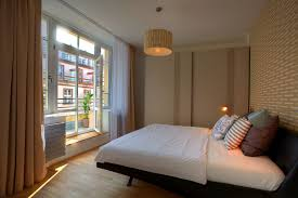 One Bedroom Balcony Suite One Bedroom Balcony Apartment Prague 1 Old Town Prague Stay