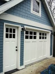 garage door opening styles.  Styles Choose The Opening Style That Meets Your Garage Door Requirements Rollup  In Sections Swingout In Swing Slide Or Fold For Carri For Garage Door Opening Styles C