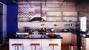 Kitchen Stainless Steel Backsplash Stainless Steel Backsplash Kitchen Decor Of Stainless Steel
