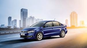 new car launches september 2014 indiaFestive Season Launch Frenzy  10 new cars in the next 1 month