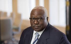 Bernard W. Smalley, Esq. Named President of the Board of Directors ...