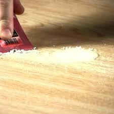 floor sealant laminate floor sealer wax laminate floor seams laminate floor sealant garage floor sealant home floor sealant