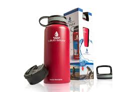 under armour 64 oz water bottle. water bottle with interchangeable lids under armour 64 oz