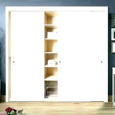 4 foot closet doors double 4 foot barn door hardware closet doors sliding full size of 4 foot closet doors