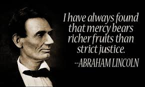 Abe Lincoln Quotes Beauteous Abraham Lincoln Quotes