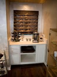 Bar Small Wet Bar Designs For Basement - Simple basement wet bar