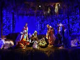 free christmas nativity wallpaper. Interesting Christmas Free Christmas Nativity Scene Computer Desktop Wallpapers Pictures Images And Wallpaper V