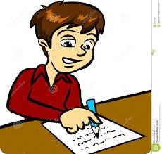 improve resume writing skills cover letter templates improve resume writing skills 16 ways to improve your writing skills wordstream clip art writing pen