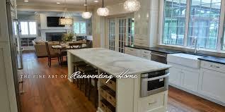 home remodeling design. home remodeling design