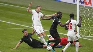"""ألمانيا تودع """"يورو 2020"""" بعد الهزيمة من إنجلترا 2-0 - Sputnik Arabic"""