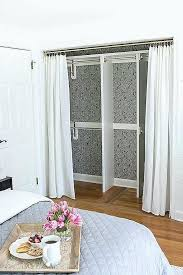 closet door ideas diy cool closet door ideas cool bedroom door ideas cool bedroom doors bi pass closet doors how closet door ideas