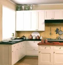 laminate cabinet doors laminate cabinet doors cabinet door styles refacing laminate kitchen cabinet doors