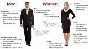 attire do s and don ts for interview season medclerkships com best of luck on all your upcoming interviews
