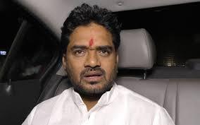 Maharashtra Extortion Case Filed Against Bjp Mla Yogesh Tilekar For