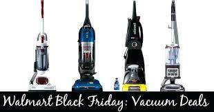 rug shampooer hoover carpet cleaner black vacuum deals as low as hoover carpet cleaner rug rug shampooer