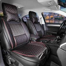 seat covers suitable for kia optima
