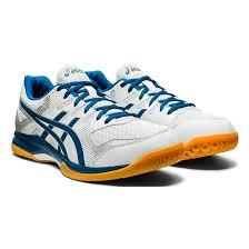 <b>Мужские</b> волейбольные кроссовки ASICS 1071A030 020 GEL ...