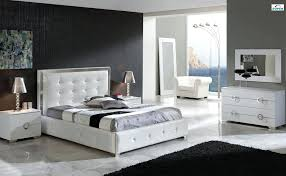 modern italian bedroom furniture sets. Italian Bedroom Furniture Sets Modern O