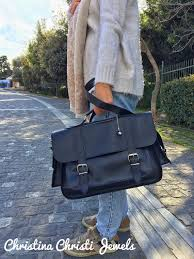 leather briefcase women black leather messenger bag womens briefcase laptop briefcase messenger bag 15 laptop bag made in greece nozdrqqwwv