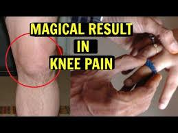 Sujok Therapy Points Chart Freeware Sujok Therapy For Knee Pain Sujok Seed Therapy For Knee Pain