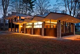 best design ideas of mid century modern home astounding design mid century