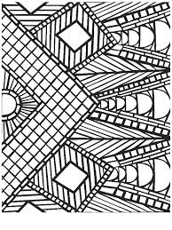 Coloring Pages For 9 Year Olds Girls