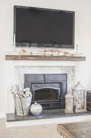 fireplace redo brick fireplace amazing home design fantastical on design a room redo brick fireplace