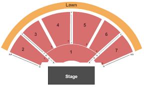 White Oak Amphitheater Greensboro Nc Seating Chart Ub40 Tour Greensboro Concert Tickets White Oak Amphitheatre