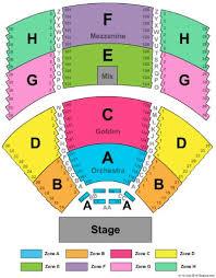 Pechanga Resort Casino Showroom Tickets And Pechanga