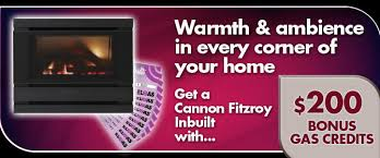 spitfire fireplace. cannon fitzroy gas fireplace sale spitfire