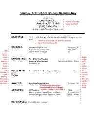 sample resume for high school graduate service resume sample resume for high school graduate sample graduate school resume l s h elon university simple resume objectives